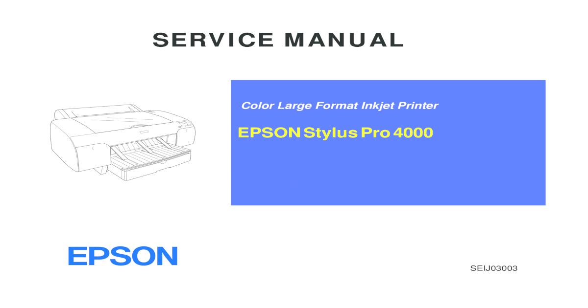 Maintenance Tank fits Epson Stylus Pro 4800 4880 9600 7880 9880 7600 4000 hh