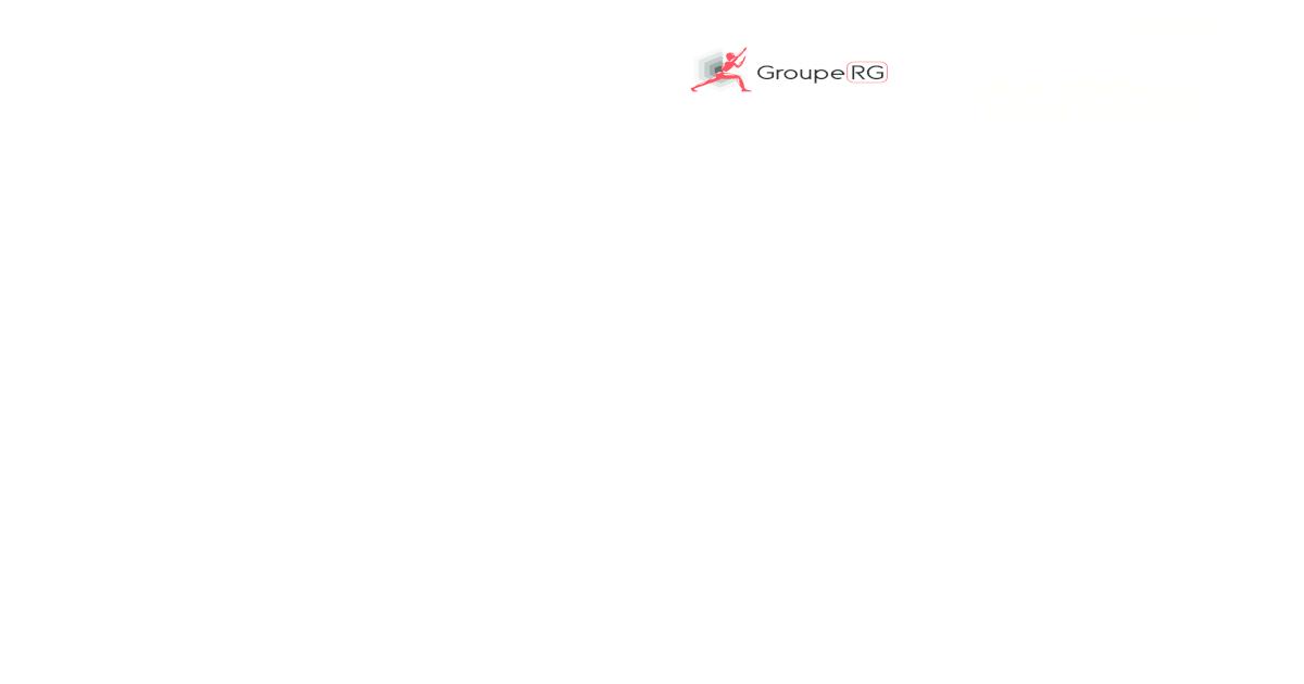 Scott 5553070 Paire de Filtres Pro 2 pour P3 Semimaschera Profile 2 Blanc