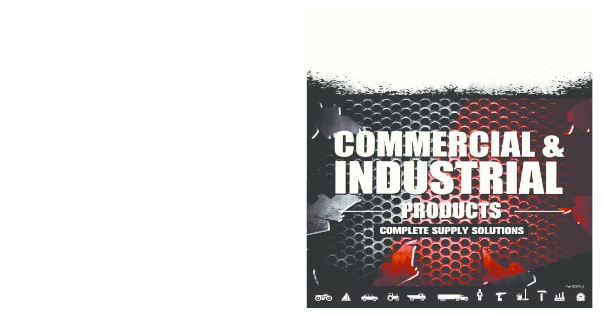 3 pcs Cobra Carbide 30206 2 mm Uncoated Carbide Jobber Drill Len 44 mm USA