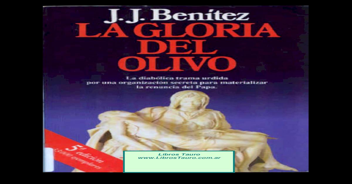 eb1eb921543 Benitez