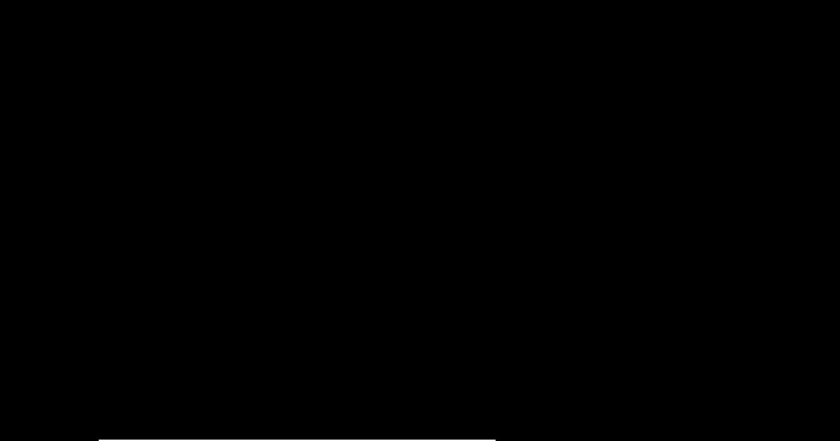 M3 Acciaio Inox Dadi Di Bloccaggio x30 3mm Mezza Dadi, MARMELLATA Dadi, Dadi Sottili