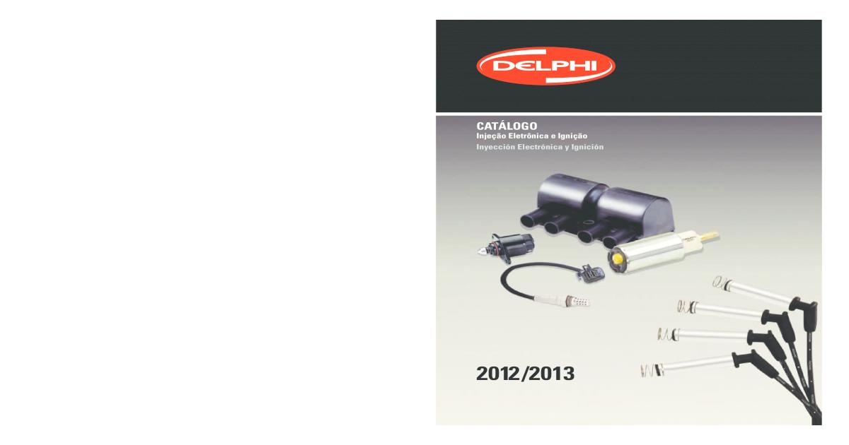 Sensor de temperatura agua para VW Passat 1.6 1.8 1.9 2.0 2.3 2.8 TDi DELPHI