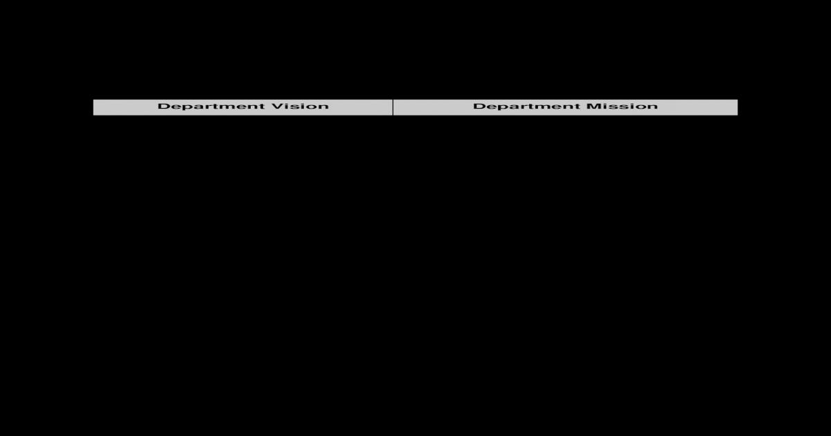 Autonomous Academic UG Civil UG Curriculum and Syllabus - [PDF Document]