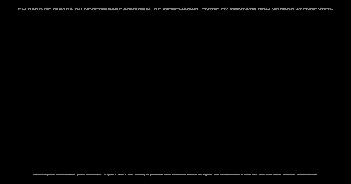 235a5edf44c1e Catalogo Agro Motor 09092013 Cod i Go -  PDF Document