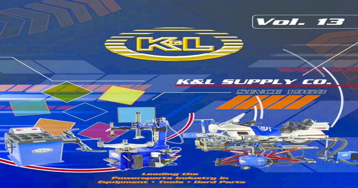 HONDA XR80 XR80R CRF80 TRX125 CARBURETOR PERFORMANCE TUNING JET KIT 5 JETS