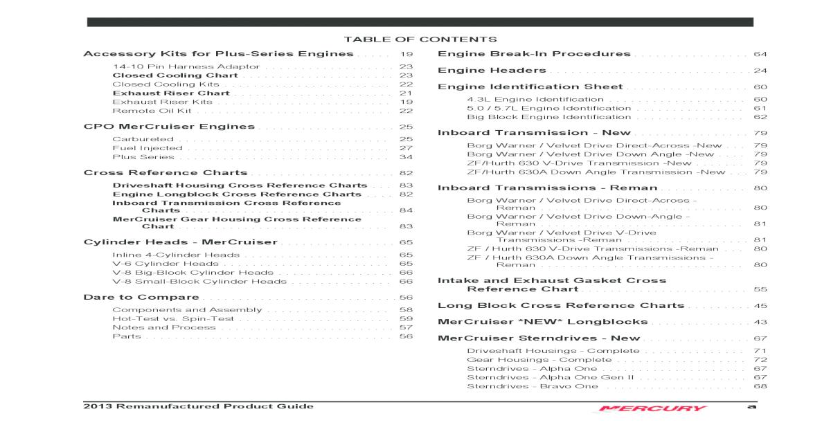 ELECTRIC FUEL PUMP Fits MERCRUISER 7.4L MIE GM 454 V8 1996-2000 GEN. VI