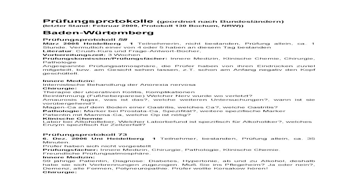 File Download Pdf Document