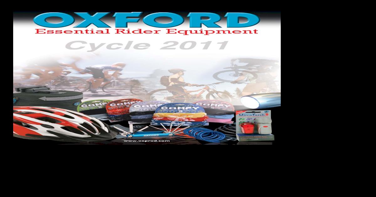 1//4/'/' BA124B Oxford Bicycle Cycle Bike Bulk Pack Ball Bearings 144 Per Bag