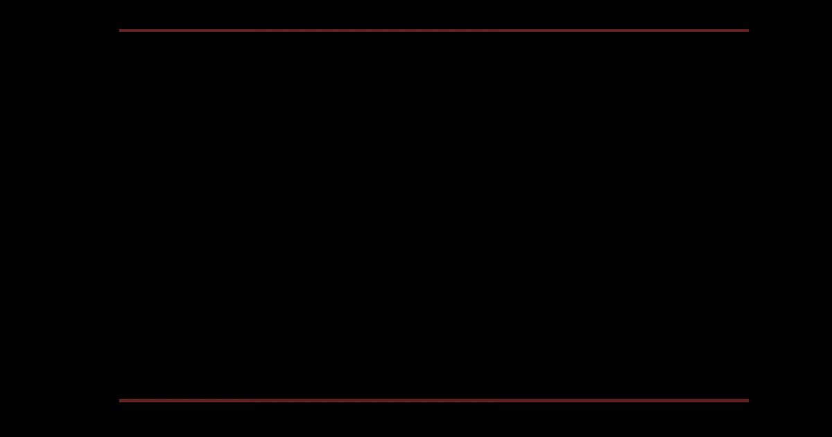 Pe Lab Manual e&c Dept Dsce - [PDF Document]