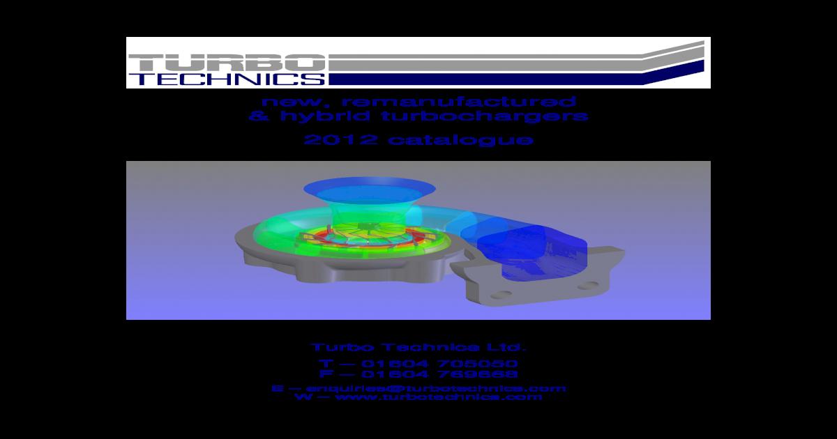 Catalogue ALLE - [PDF Document]
