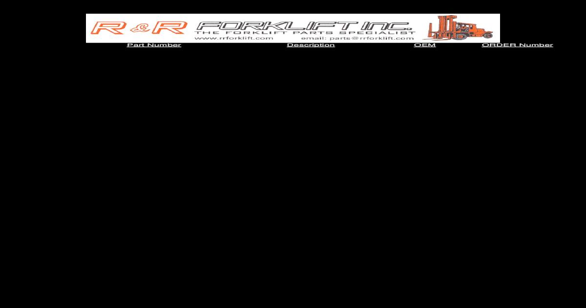 FORD 460 D5PZ-8575-B THERMOSTAT