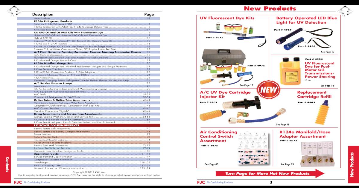 50 pcs JRA High Flow Valve Cores FOR R12 R134A Fits Nissan Honda Ford A//C system