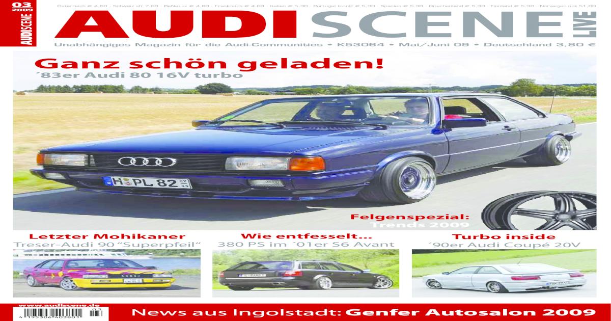 Edelstahl poliert D Audi 80 90 B4 Chrom Ring für Handschuhfach