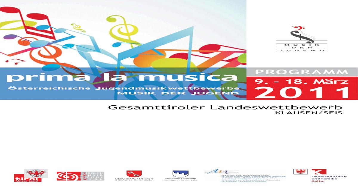 Logisch Theodor Kirchner Kindertrios Für Klavier Violine Und Violoncello Op 58