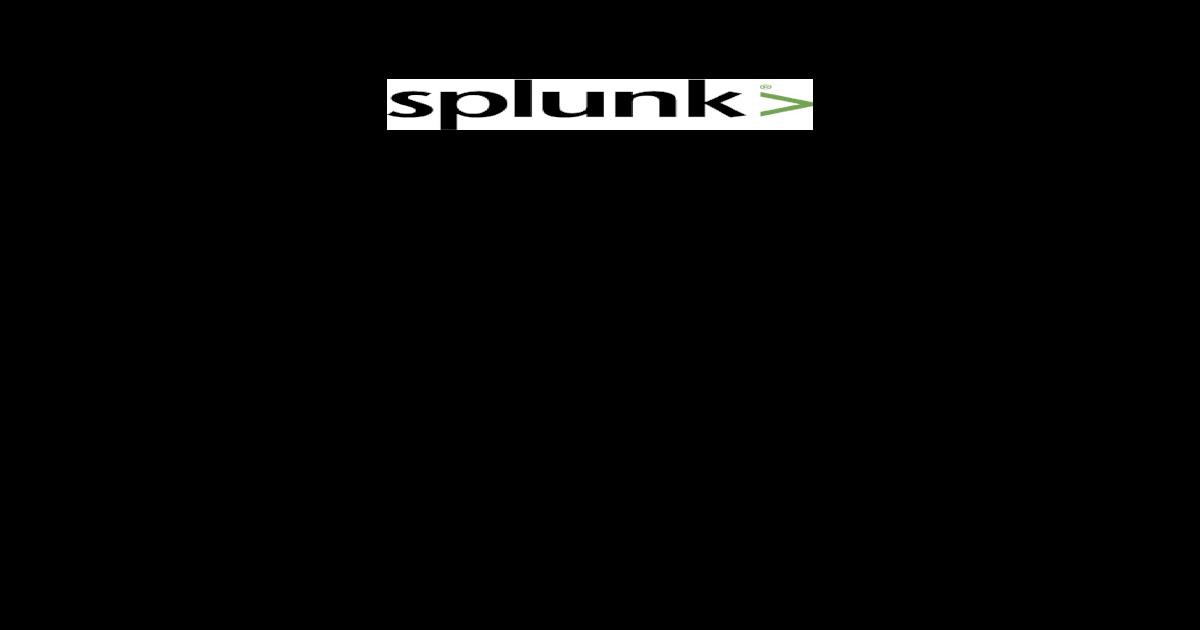 Splunk 4 1 6 User Manual - [PDF Document]