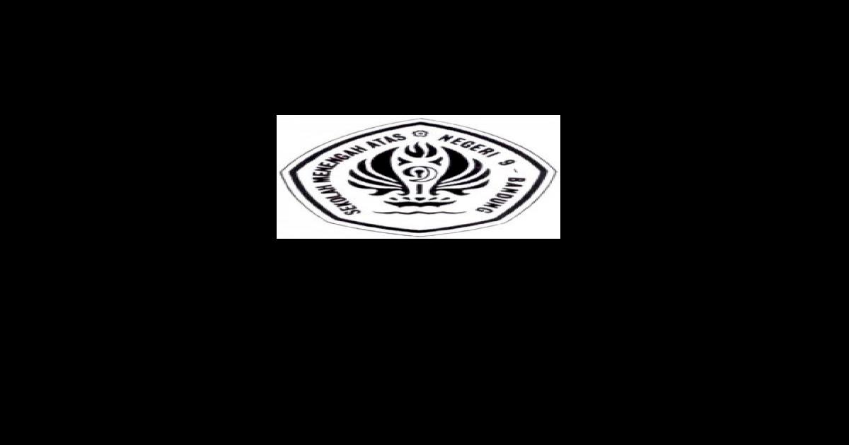 Laporan Praktikum Titrasi Asam Basa Docx Document