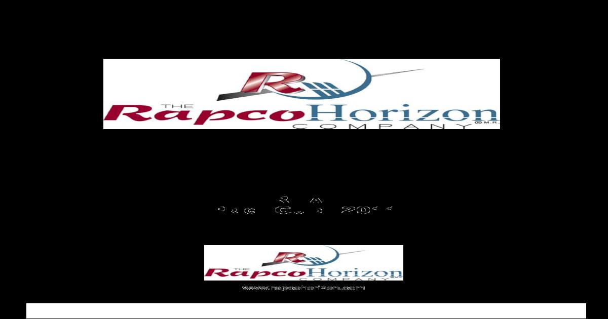 Rapco Horizon DURAPATCH-3NN 3-Feet Neutrik Ethercon Stranded Duracat Cat5e Cable