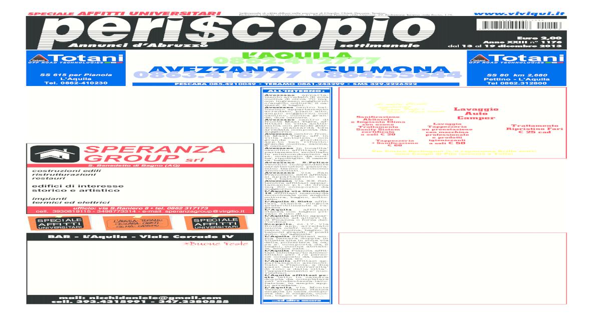 Nuovo di Zecca 1 anno di garanzia! SEAT Ibiza TDI-SENSORE ABS ANTERIORE DESTRO O//S