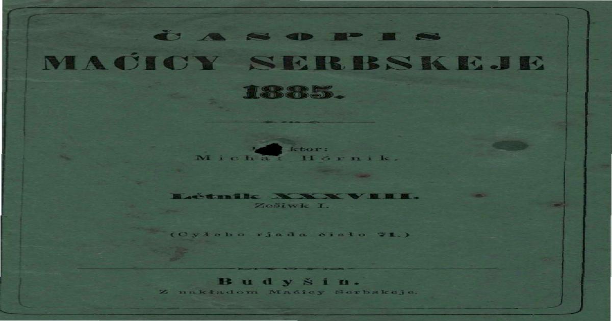 """Fachbuch /""""Der Violinbogen/"""" von Horst Kaiser neu Geigen"""