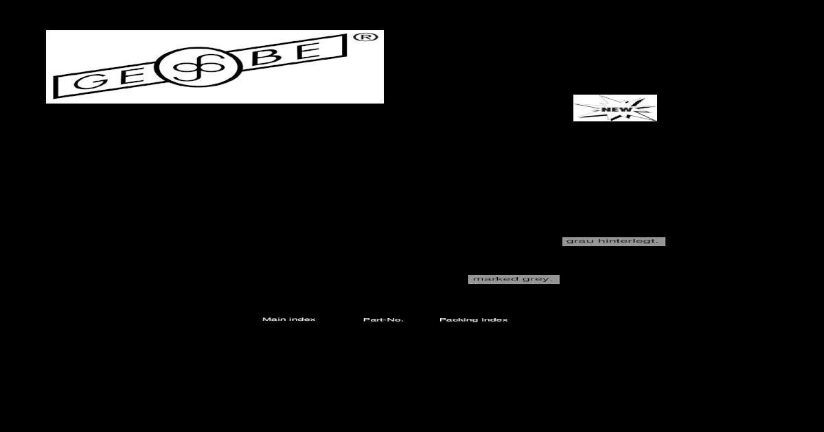 INA 535 0079 10 Générateur Roue Libre Pour Hyundai h-1 PICK-UP//Châssis KIA
