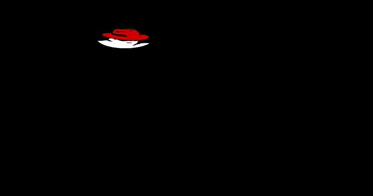 Red Hat Enterprise Linux 7 Installation Guide en US - [PDF