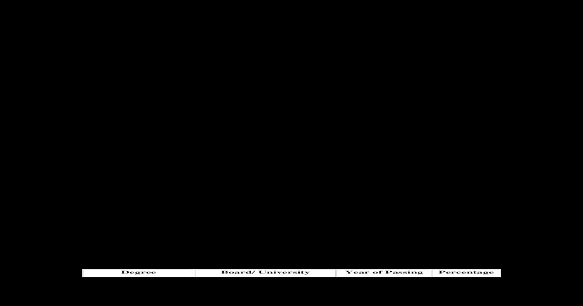 Pranali - [DOCX Document]