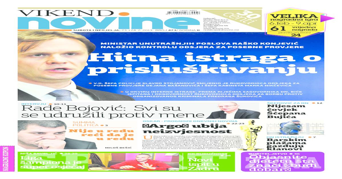 Internetske stranice za upoznavanje u New Delhiju