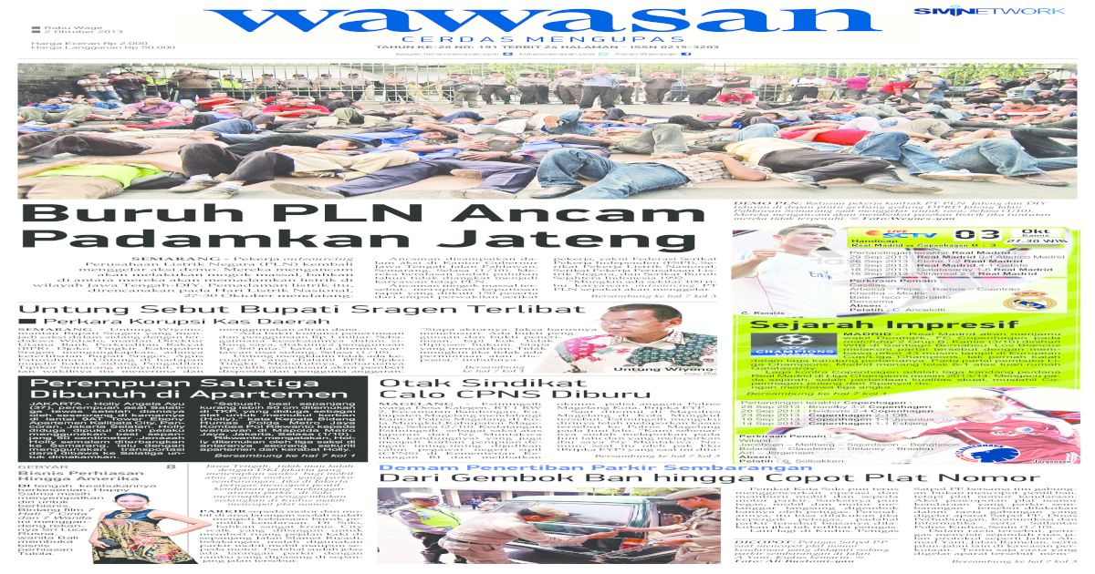 WAWASAN 02 Oktober 2013 - [PDF Document]