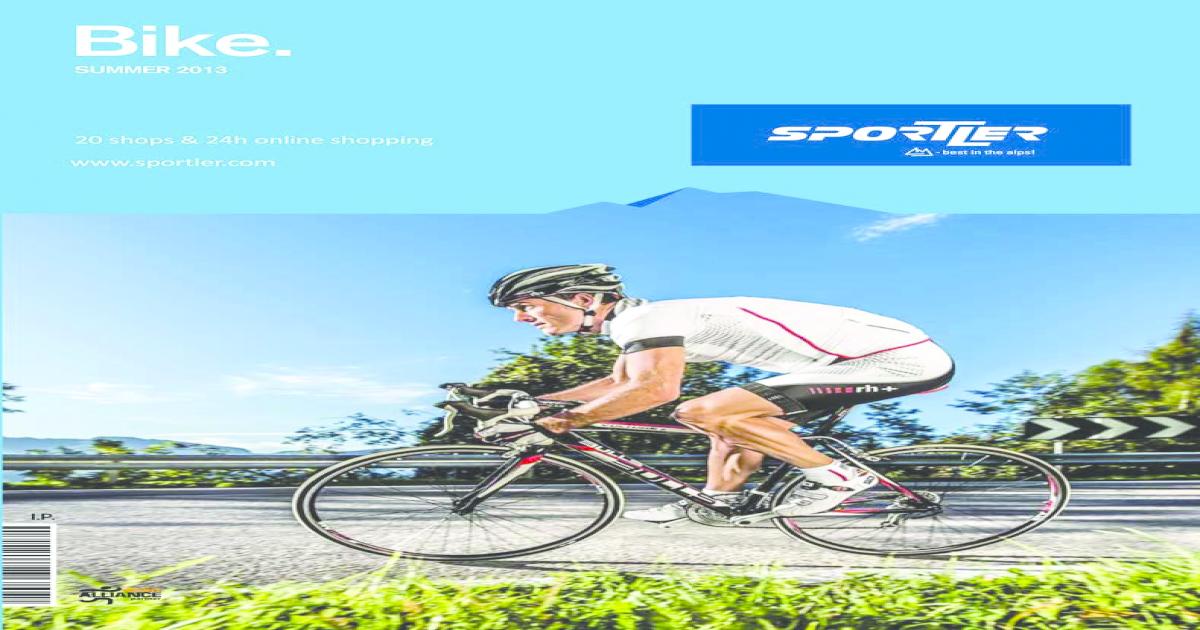 Dhera Uomo Ciclismo Pantaloncini Imbottitura in Gel Outdoor Raccing Cycle Cambio