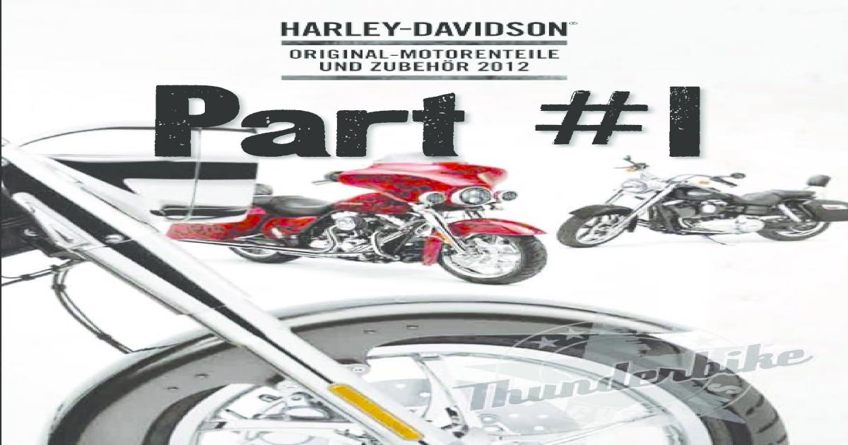 Antenne Installation Kit für Harley Davidson Batwing Radio Konsole Halterung