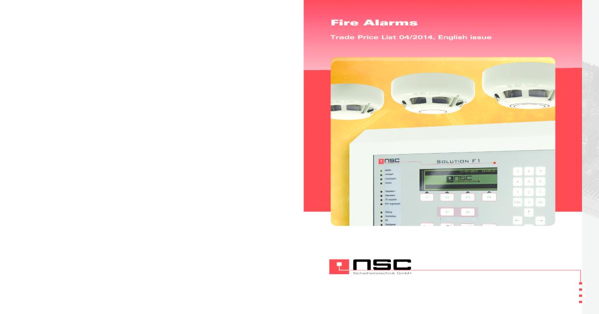 3 New Sunbeam Health At Home Ionizers SZ503