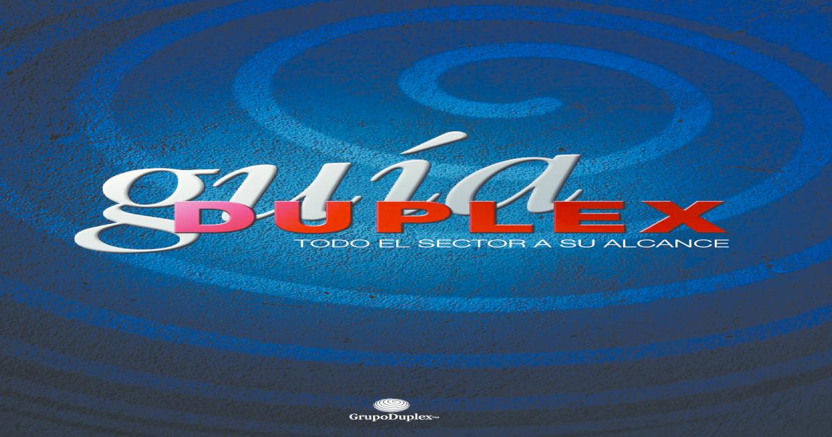 0e789e912674 Gua Duplex n48 -  PDF Document