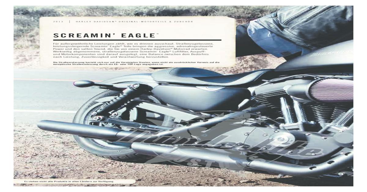 Radlager Timken 1 Paar Kegelrollenlager Vorn//Hin Harley-Davidson Sporty BigTwin
