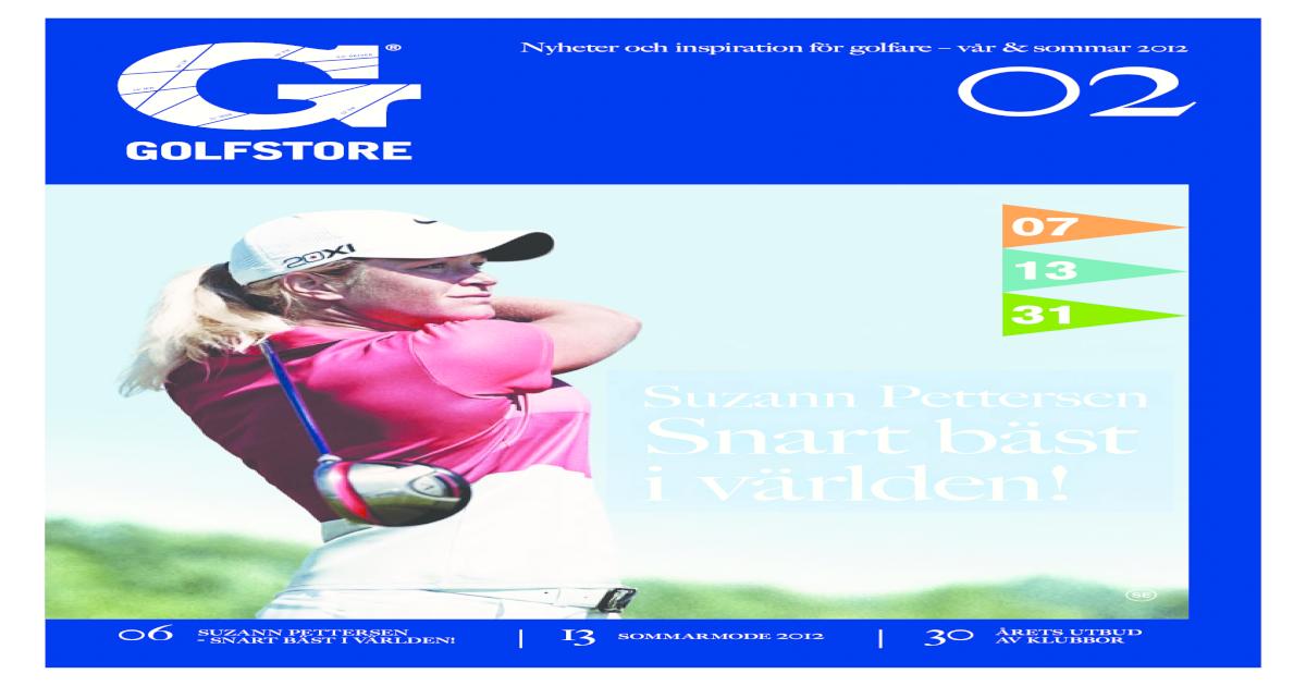 cheaper aa57b 8d472 Test 3 Golf -  PDF Document