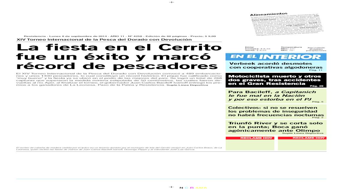 Primera Lnea 4258 08 09 14 -  PDF Document  f5eee4d75edf