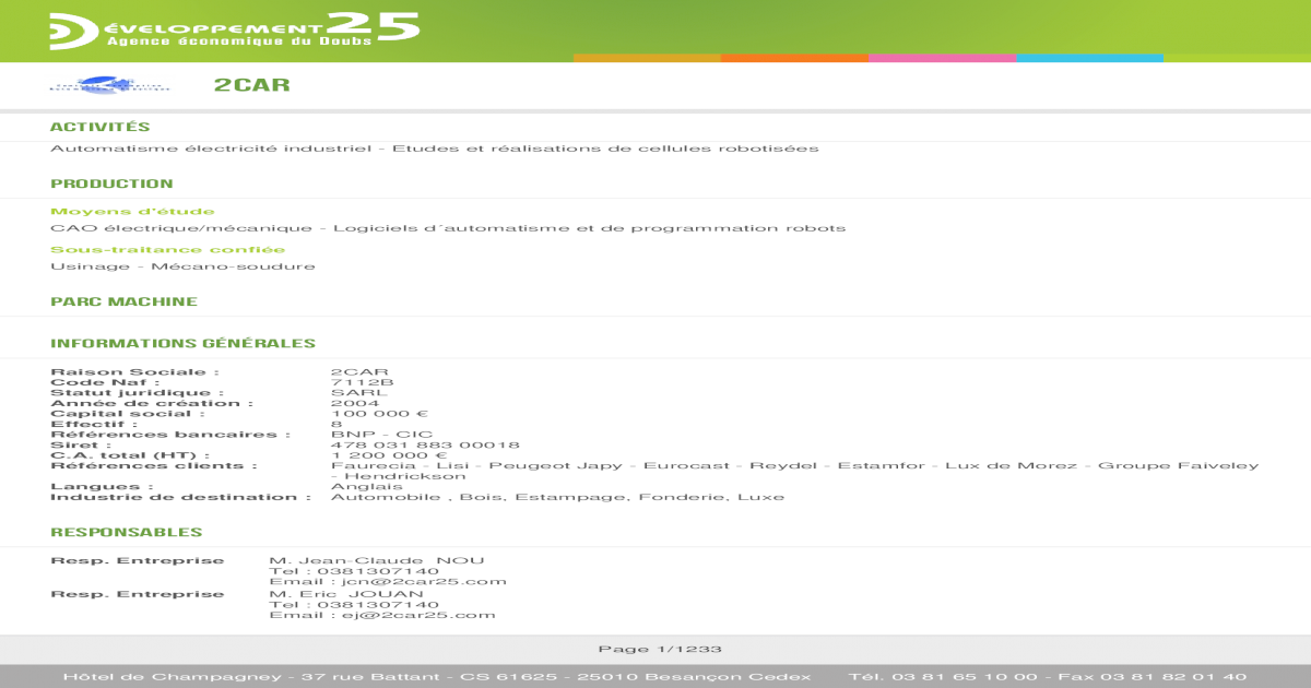 MOTIF-Cabochons nº 695 à partir de 0,32 €//pcs
