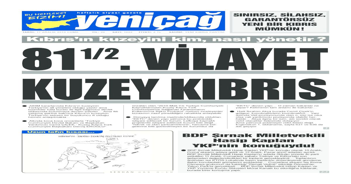Yenia 17122010 Pdf Document