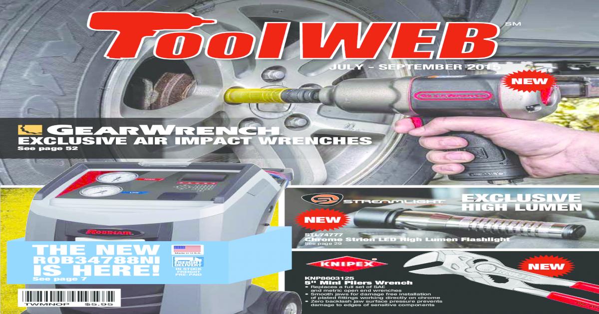 "1-5//8/"" Chrome Service Angle Wrench MRT1252 Brand New!"