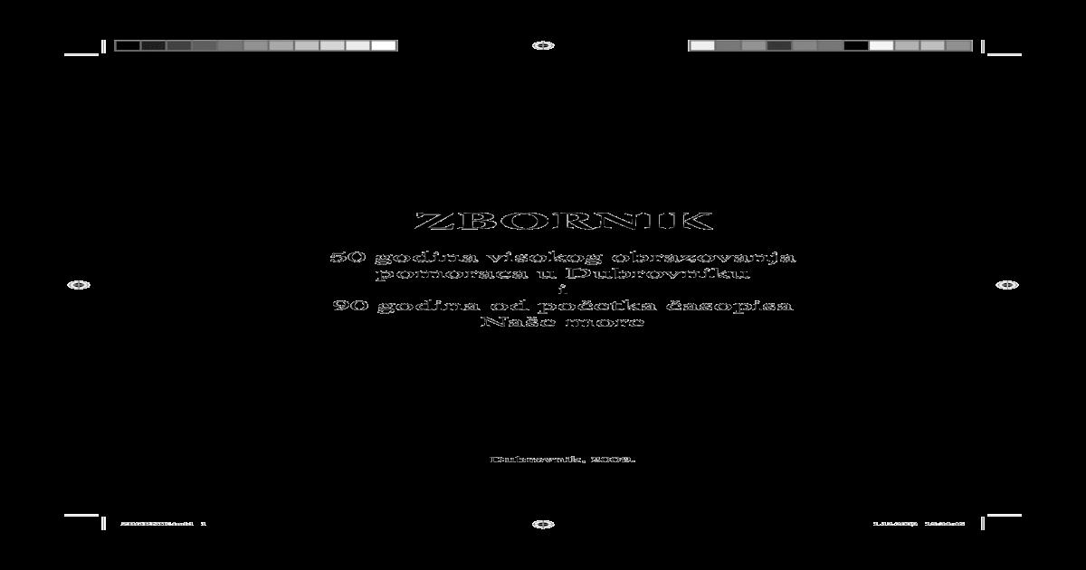 web stranice za upoznavanja besplatno calgary dobre opklade za upoznavanje