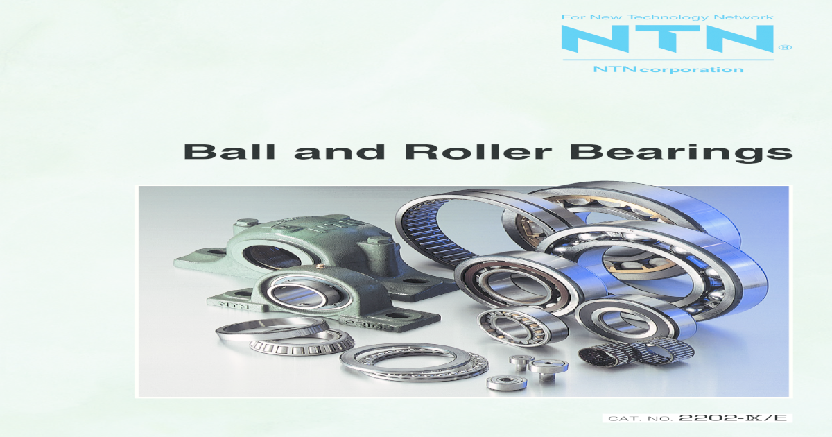 "1509 3//16/"" 316 stainless steel bearing balls 1-1//2 lbs"