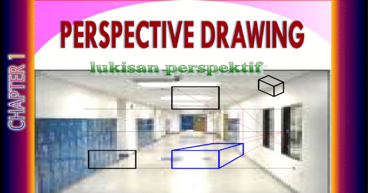 Lukisan Kejuruteraan Tingkatan 4 Ppt Powerpoint