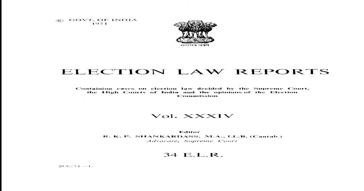 Raport jyotish swatanie