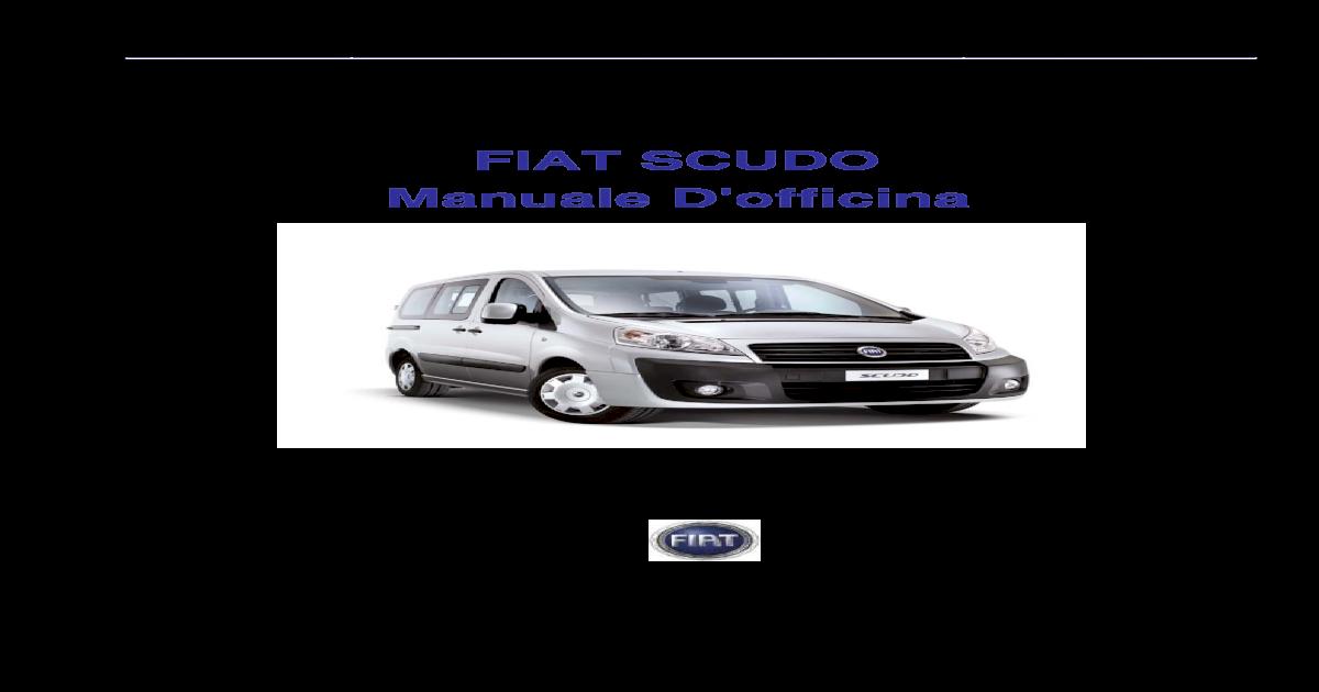 100 x PNEUMATICO VALVOLA PLASTICA cappucci di protezione auto moto furgoni quadranti rimorchi moto