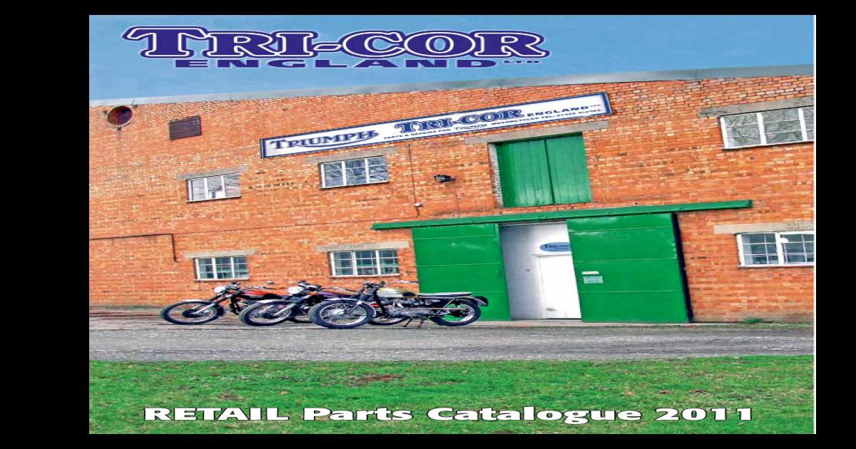 73-82 TRIUMPH MOTORCYCLE NEW DISC BRAKE CALIPER KIT 99-7006 UK MADE