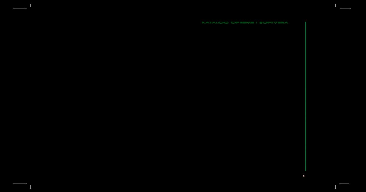 Zoosk datiranje kodova za popust