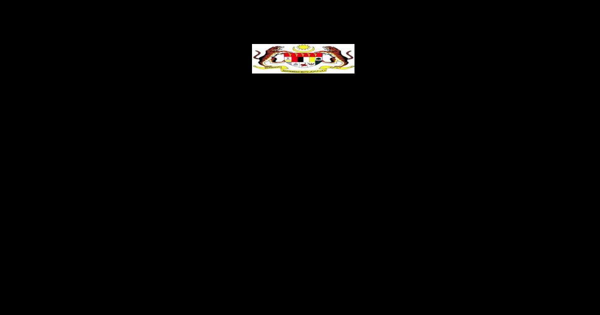 Pekeliling Perkhidmatan Bilangan 3 Tahun Jpa Saraan 223 5 4 3 Jld 3 15 No Siri Kerajaan Malaysia Pekeliling Perkhidmatan Bilangan 3 Tahun 2017 Kemudahan Cuti Umrah Tujuan 1 Pdf Document