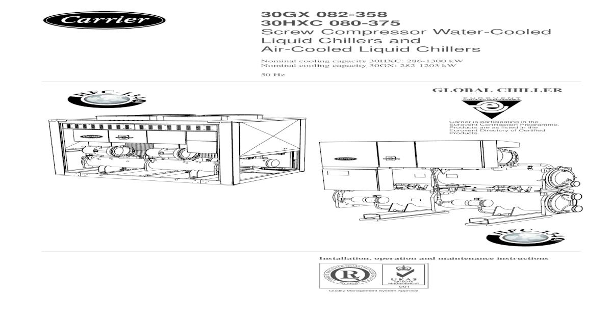 30hxc service manual