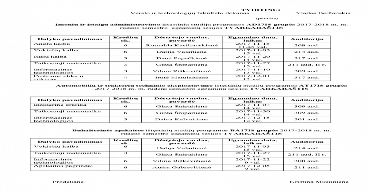 paraas) - marko lt ? architektra ir operacins sistemos 6