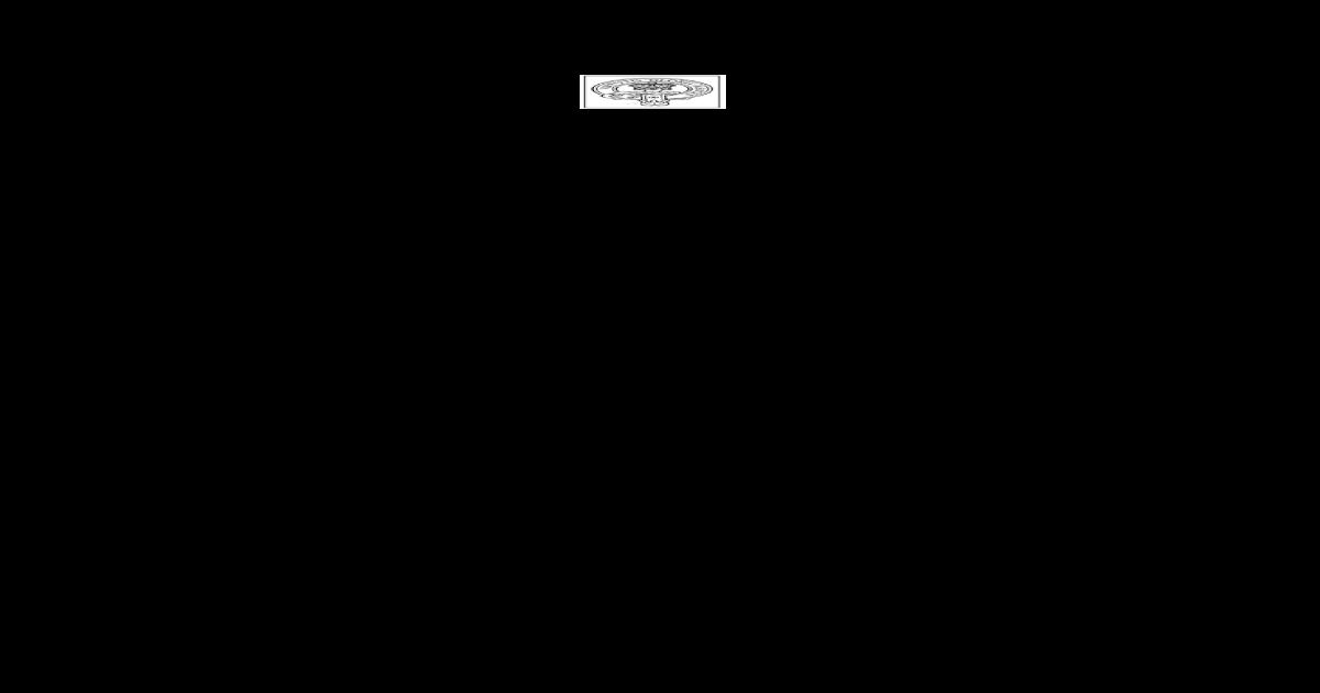 Robert Hughes /& Sons 1894 arma Catálogo