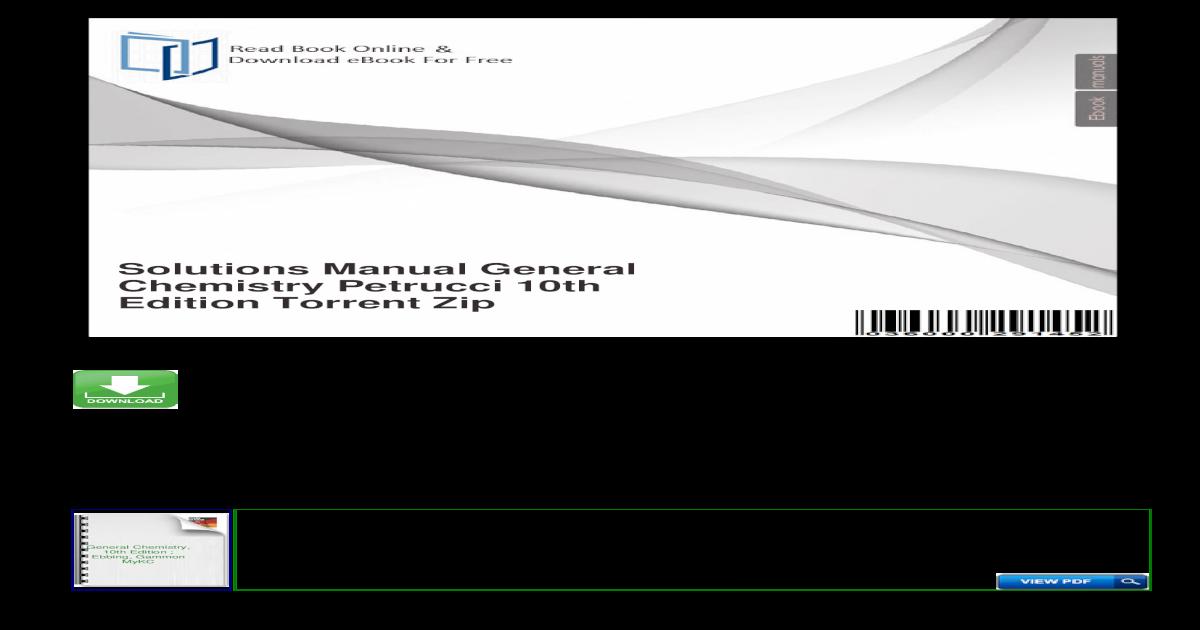 chem 103 lab manual ccny ebook